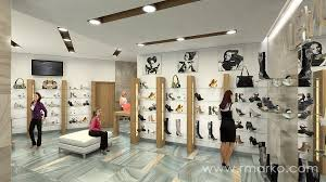 Boutique Interior Design Tips (8)