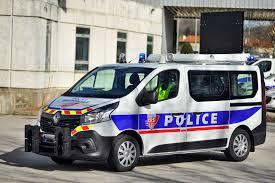"""Résultat de recherche d'images pour """"logo raid police"""""""