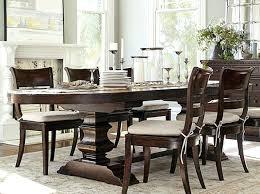 macys dining table set innovative ideas dining room furniture dining room furniture dining room chairs table