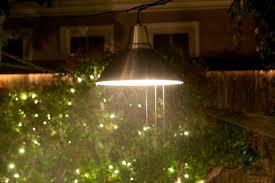 ikea outdoor lighting. ikeamodernpendantlampindooroutdoorryanbenoitphotothehorticult ikea outdoor lighting r