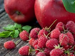 Macrou marinat in sos de rosii - retete culinare - peste si fructe de mare