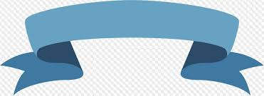 Blue Ribbon Design Psd 54 Png Blue Ribbons Banners Design Elements Images