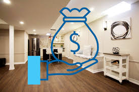 basement renovation costs in toronto