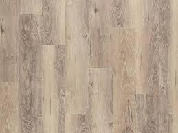 home depot cork flooring lovely flooring excellent cork flooring reviews for interior design ideas