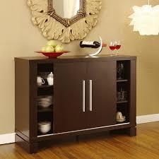 dining room cabinet. Serrano Dining Buffet Cabinet Serving Station Room U