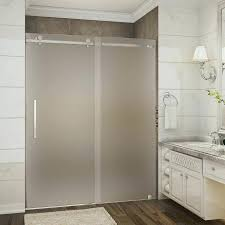 home depot shower door medium size of shower doors for walk in showers glass home depot