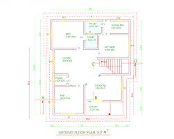 emejing home map design free layout plan in india photos