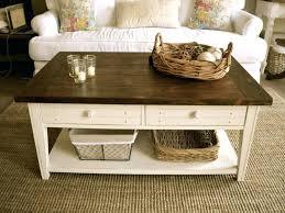 white farmhouse coffee table large size of coffee farmhouse style coffee table set tables furniture white