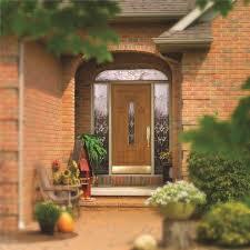Decorating fiberglass entry doors : New England Entry Doors | Boston Entry Doors | NEWPRO