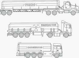Kleurplaat Vrachtwagen Scania Soort Kleurplaten Vrachtwagens