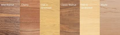 types of woods for furniture. Solid Wood Berrydesign Furniture Is All Sustainably Sourced Types Of Woods For Furniture