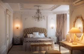 traditional bedroom furniture ideas classic house
