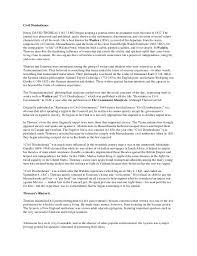 outline sample of an essay harvard