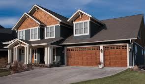 garage door repair companyHow Would You Select The Best Local Garage Door Repair Company in