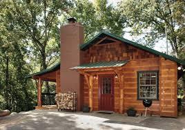 1 bedroom cabins in gatlinburg cheap. 1 bedroom cabins in gatlinburg cheap