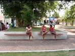 imagem de Angical do Piauí Piauí n-18