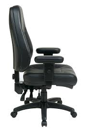 office star leather chair. office star leather chair specifications