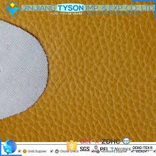 manufacturing companies for litchi leather c
