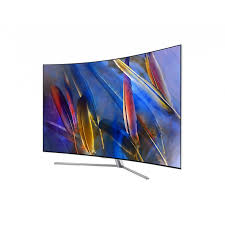 samsung smart tv curved. samsung smart tv qled 55\ tv curved