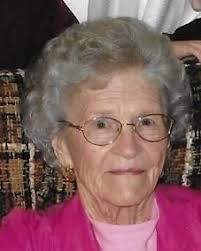 Berniece Brown Obituary - Independence, MO