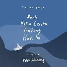 #kumpulanlagu #semangatpagi #kompilasi #hitsterbaikkumpulan lagu semangat pagi hari | kompilasi song list :1. Pagi By Nkcthi Petra Sihombing On Amazon Music Amazon Com