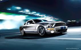image ford mustang wallpapers and stock photos