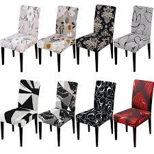 armless sofa chair covers