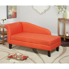 living room furniture chaise lounge. Simple Living Chaise Lounge With Storage Compartment - Free Shipping Today Overstock.com 13729992 Room Furniture