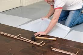 amazing installing engineered hardwood floors on concrete 13 wealth flooring how to install an floor tos diy fascinating 8