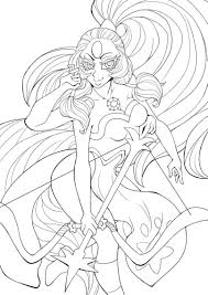 Get Coloring Page Page 180 Of 1402