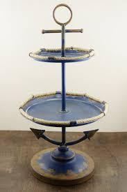 Decorative Cake Stands Cake Stands