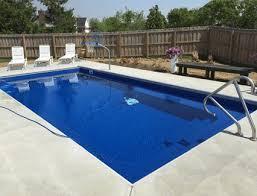inground pools. In Ground Pools Inground Pools