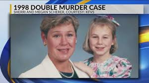 Officials Release Timeline and Information on Resolution of Murder ...