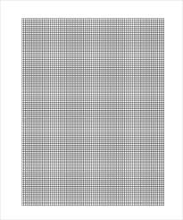 Incompetech Graph Paper Hexagon Fiitjee Sample Papers For Class 10
