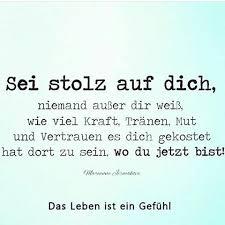 Sprücheleben Instagram Photo And Video On Instagram