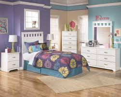 Kids Chairs For Bedrooms 19 Excellent Kids Bedroom Sets Combining The Color Ideas