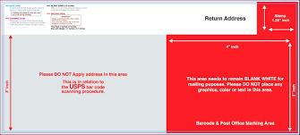 Microsoft Word Postcard Template Microsoft Word 24X24 Postcard Template Business Template 20