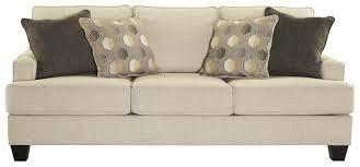 Shop Beds Shop Beds delightful Ashley Furniture Delivery Tracking