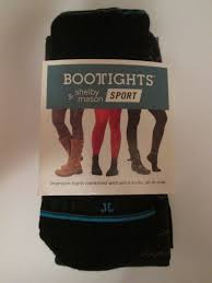 Bootights Boot Tights Shelby Mason Ankle And 50 Similar Items