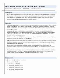My Perfect Resume Cancel My Perfect Cover Letter Inspirational Sample Cover Letter for 91