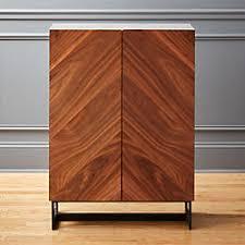 Image Build In Suspend Ii Wood Entryway Cabinet Cb2 Mudroom And Entryway Storage Cb2