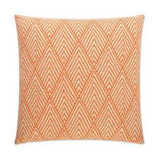 24 throw pillows. Modren Pillows Tahiti Feather Down 24 In X Standard Decorative Throw Pillow Inside Pillows I