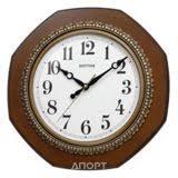 Напольные, <b>настенные часы Rhythm</b>: Купить в Санкт-Петербурге ...