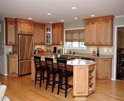 Small Picture Austin Kitchen Remodeling Kitchen Remodeling Contractor Austin TX