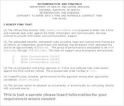 Microsoft Office Contract Template Vendor Contract Agreement Template Word Document Free