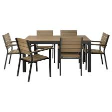 Marks And Spencer Kitchen Furniture Folding Dining Room Tables For Schools Duggspace