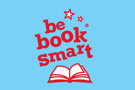 Image result for reading is fundamental
