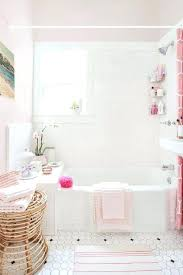 bathroom decor accessories. Pink And Blue Bathroom Accessories Best Decor Ideas On White Gold Room B