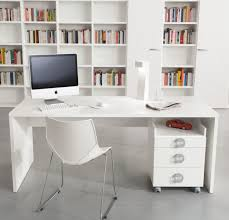 futuristic office furniture. great affordable home office desks as crucial furniture set excellent futuristic design implemented with
