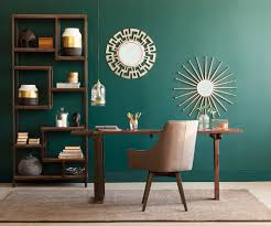 Turquoise Accessories For Living Room The Perfect Eclectic Interior Structube Lookbook Structube